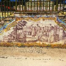 Palace Tile Work2