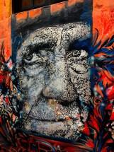 Bogota Street Art2