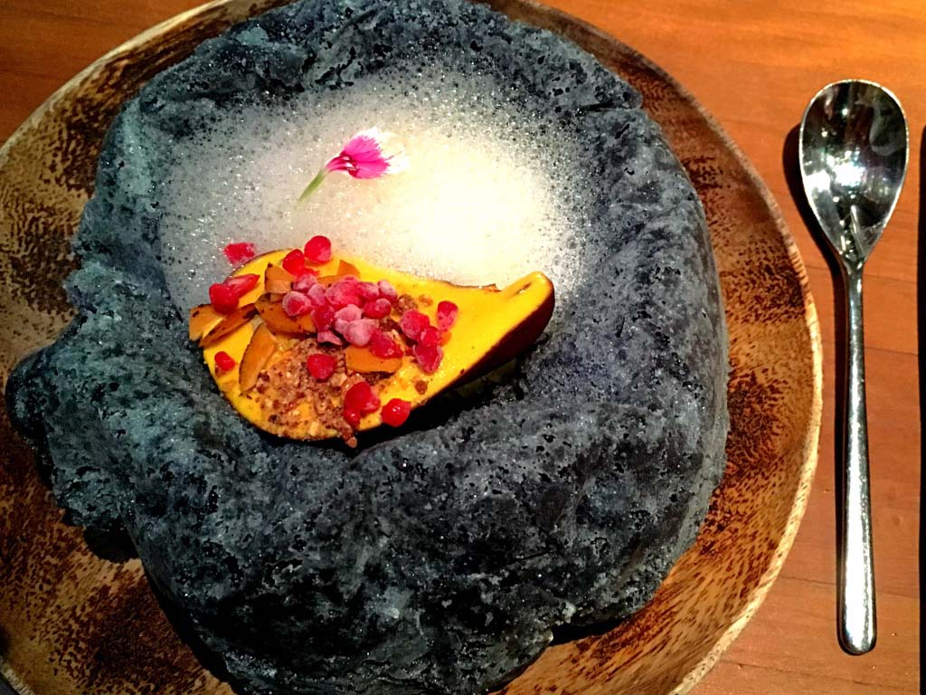 Playing With Food: Maido in Lima, Peru