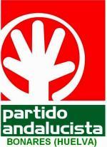 Partido Andalucista de Bonares