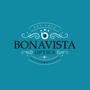 Bonavista Optics Eyewear Frames