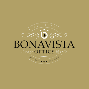 Bonavista Optics Eyewear Sunglasses
