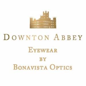 Downton Abbey® Eyewear by Bonavista Optics