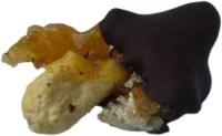 notencaramel