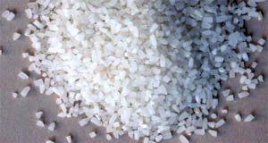 orez spart