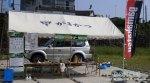 がまかつ2011年G杯地区予選(三隈川)
