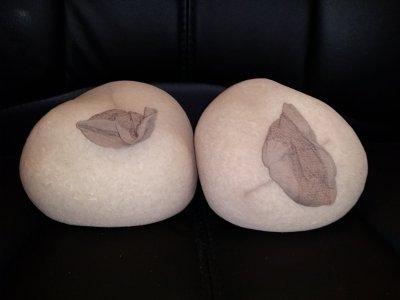 Jennifer breasts (back)