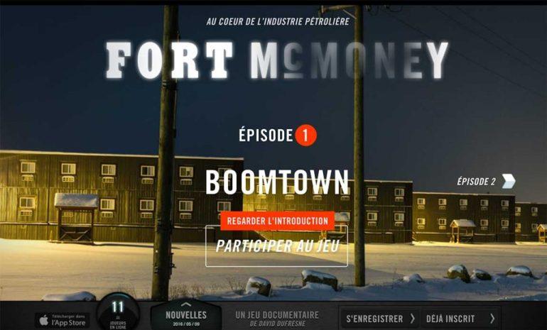 fortmcmoney