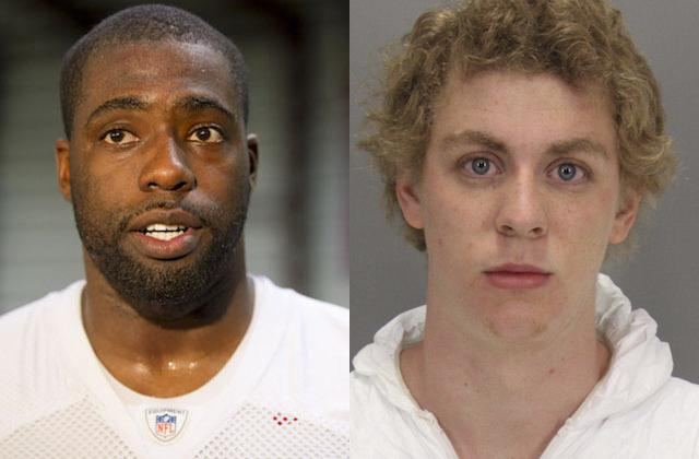 brian-banks-and-brock-turner-now-0607116