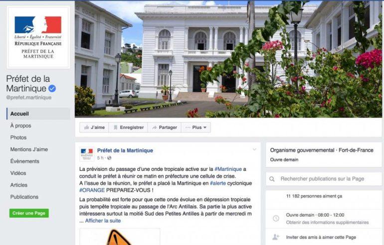 facebook-martinique-cyclone