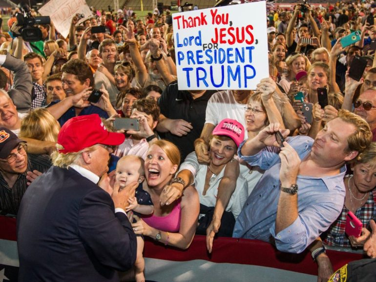 heres-what-donald-trump-supporters-really-believe