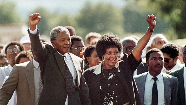 on-this-day-nelson-mandela-released-from-prison-136396089095003901-150210171807