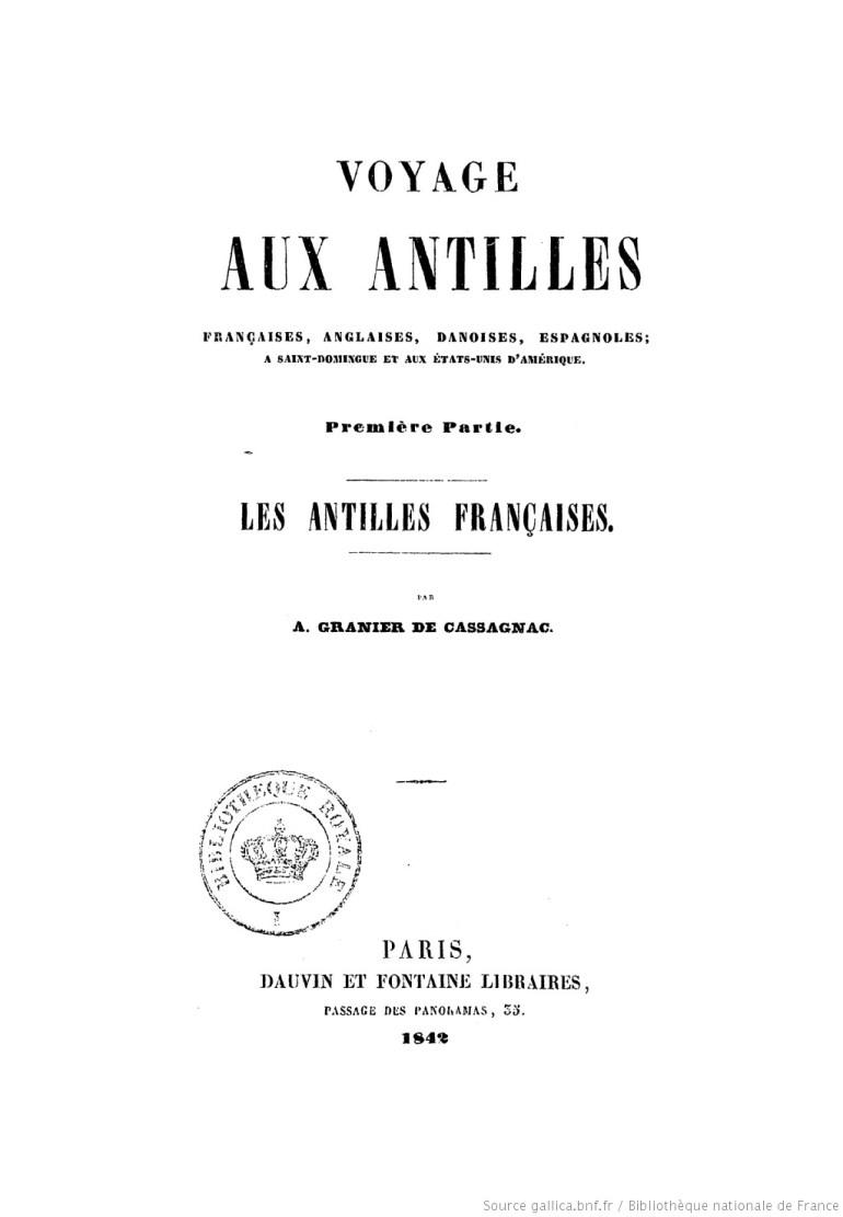 Voyage_aux_Antilles_françaises_anglaises_[...]Granier_de_bpt6k62973c