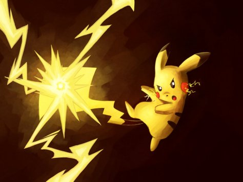 pikachu_used_electro_ball_by_rikuaoshi-d62px6m