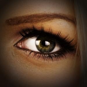 Charlotte-eye
