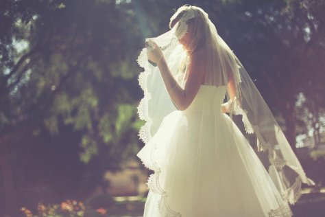 romantic-bride-with-sheer-tulle-veil-scalloped-lace-applique.original
