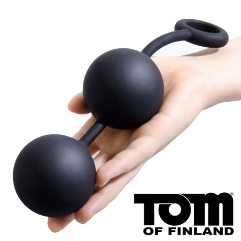 Hand-balls500x500