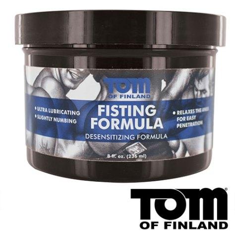 TF4807_fisting_cream_500x500