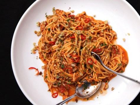 20130321-crab-and-pasta-recipe-4-thumb-625xauto-314493