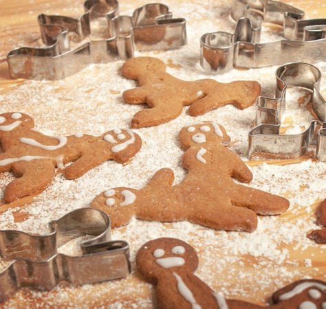 karma-sutra-cookie-cutters