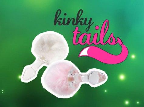 KinkyTails-Bunny