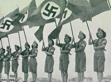 nazi4