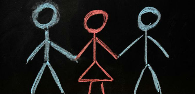 Let's Talk About Polyamory