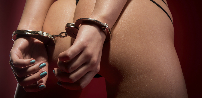 Bound to Please: Introducing Bondage to the Bedroom