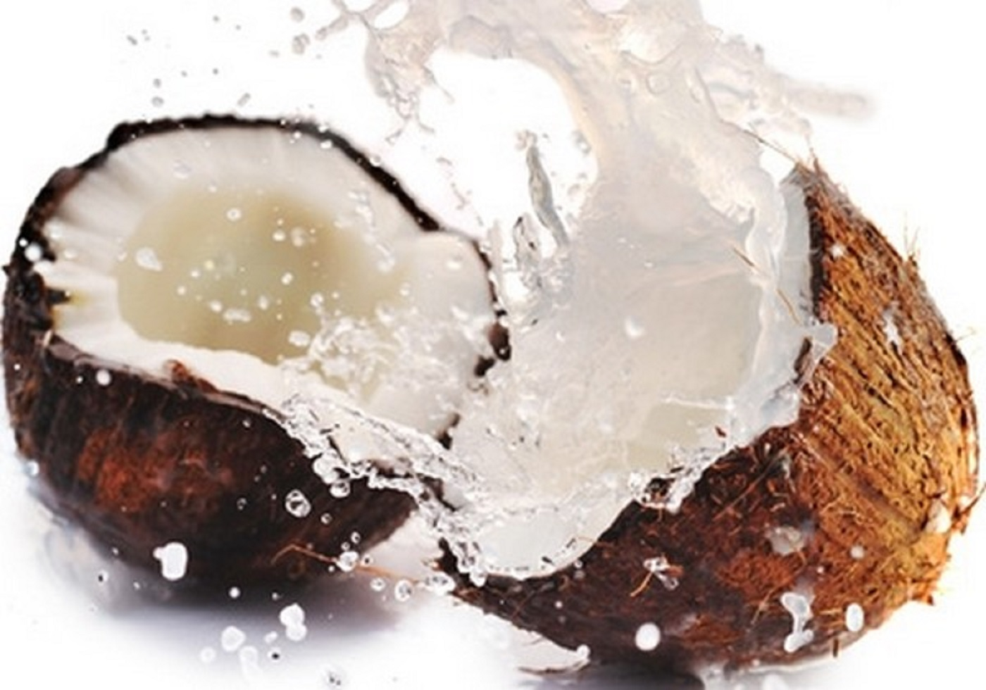 Wonderful Coconuts and how to crack them!