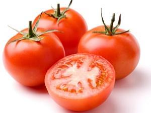 Resultado de imagem para tomate