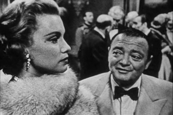 casino royale 1954 – BondMovies com