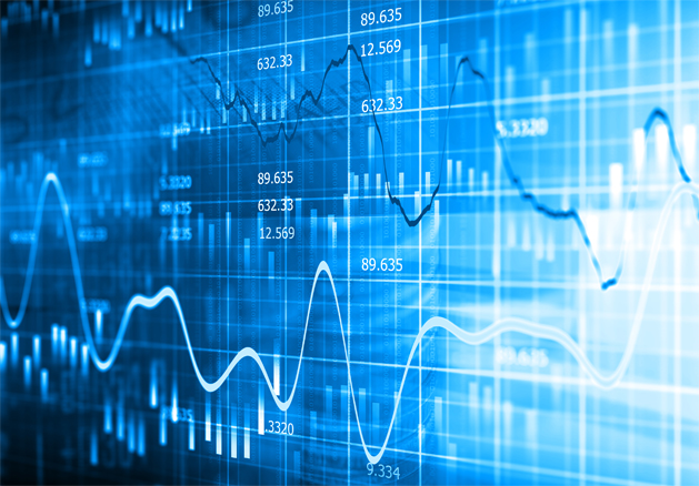 financial technology - Bondora