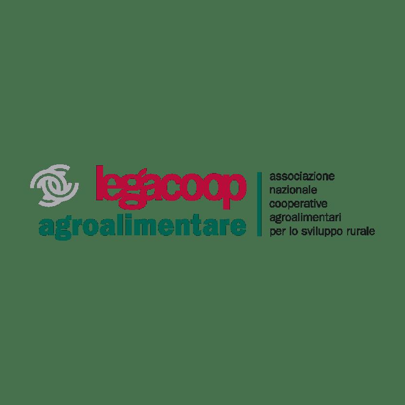 BOND_logo-homepage-200x200px-legacoop-agroalimentare-1
