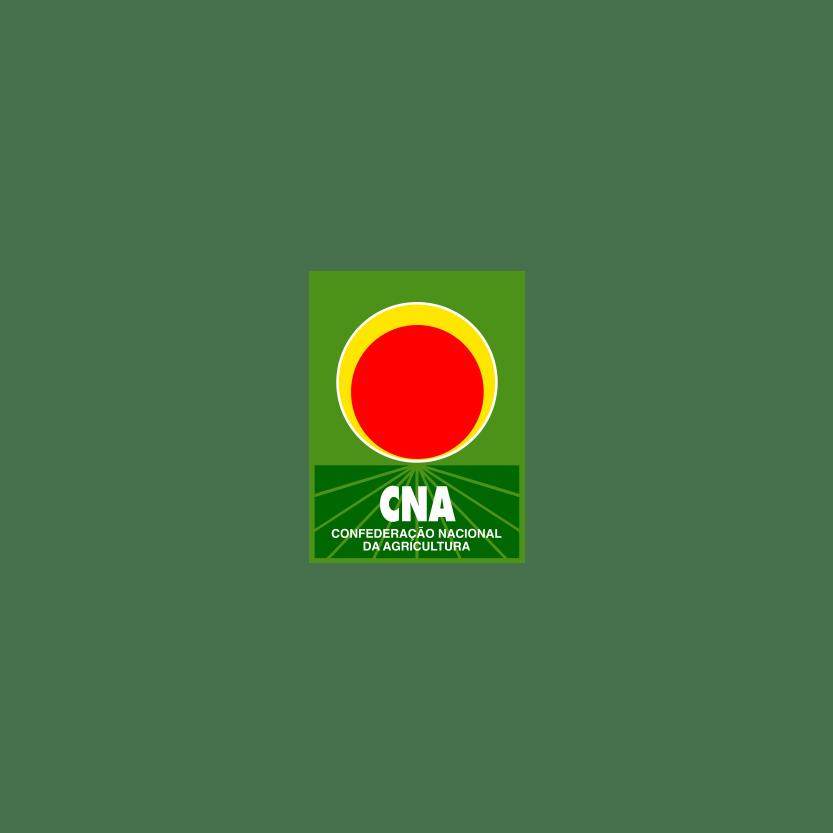 BOND_logo-homepage-200x200px-cna-01