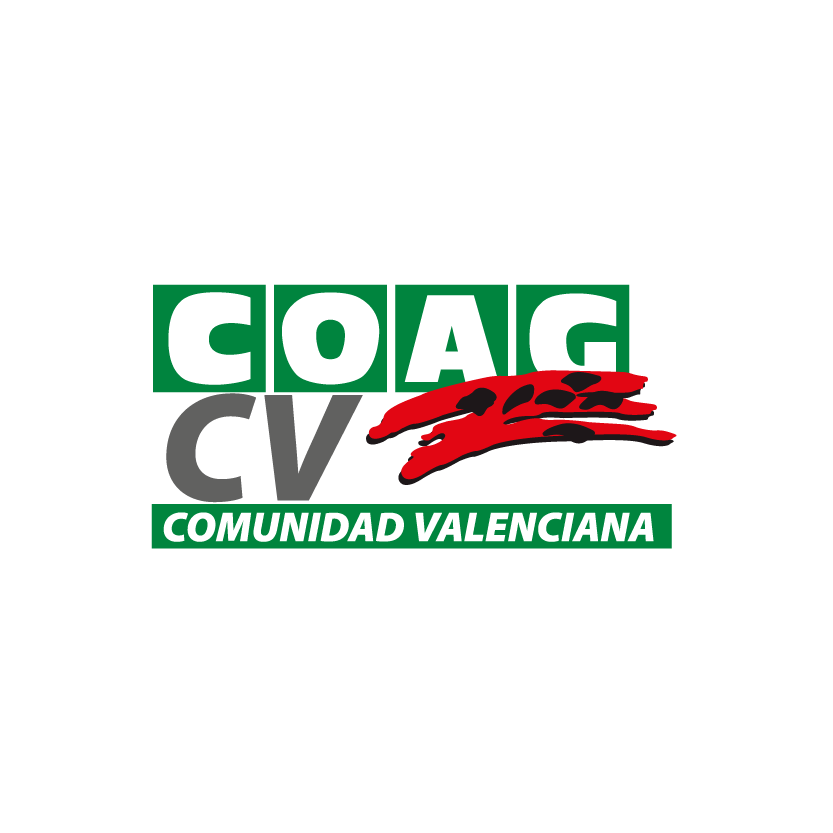 BOND_logo-homepage-200x200px-coag-01