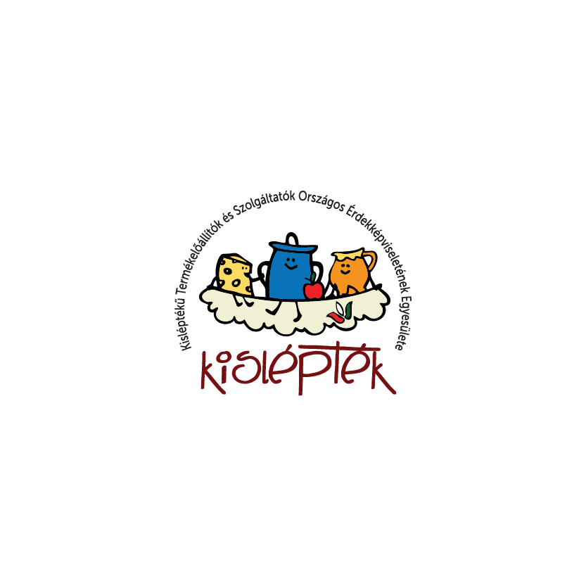 BOND_logo-homepage-200x200px-kisleptek-01