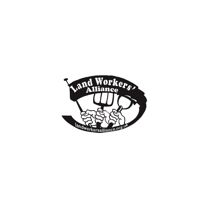 BOND_logo-homepage-200x200px-land-workers-alliance-01
