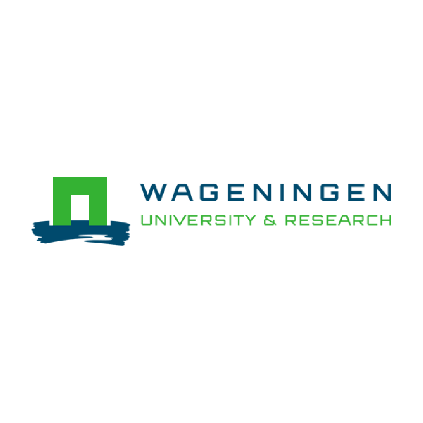 BOND_logo-homepage-200x200px-wageningen-01