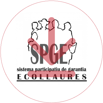 BOND-repository_spain_Ecollaures-Participatory-Guarantee-System