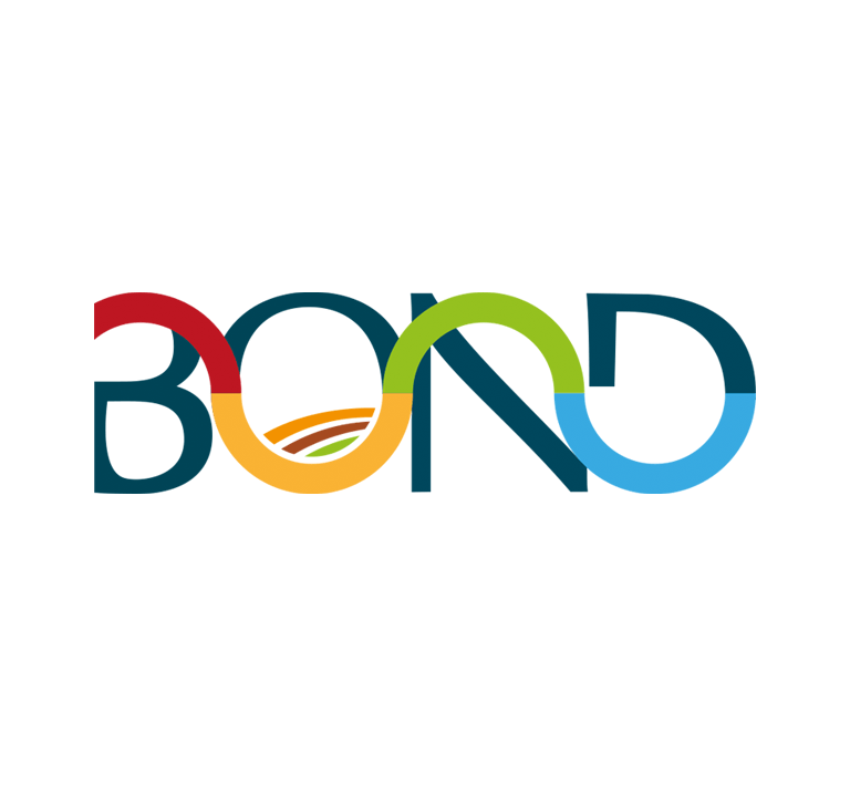 BOND – Forum Young Farmers for the Future!