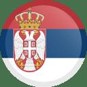 serbia-flag-button-round-icon-128
