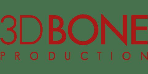 Logo_3DBone