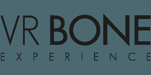 Logo_VRBone