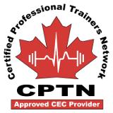 CPTN_logo