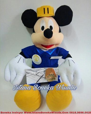 boneka insinyur 6854e63471