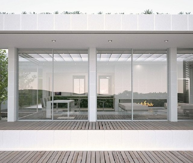 Luxury Homes Bonet Arquitectos At Malaga And Antequera