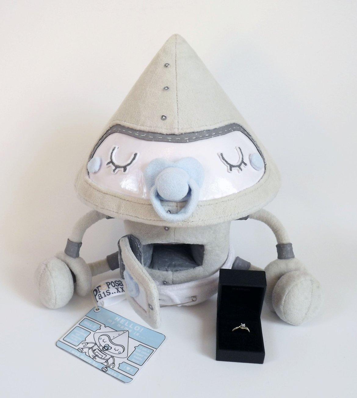 Robot (10)