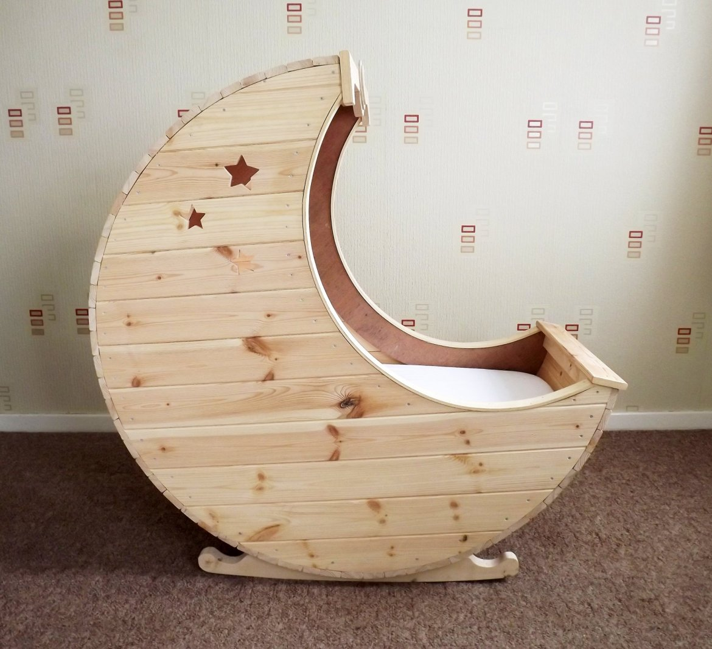 Moon-Crib-Cot-Tudor-Carpentry-Shrewsbury-Shropshire-Carpenters-1