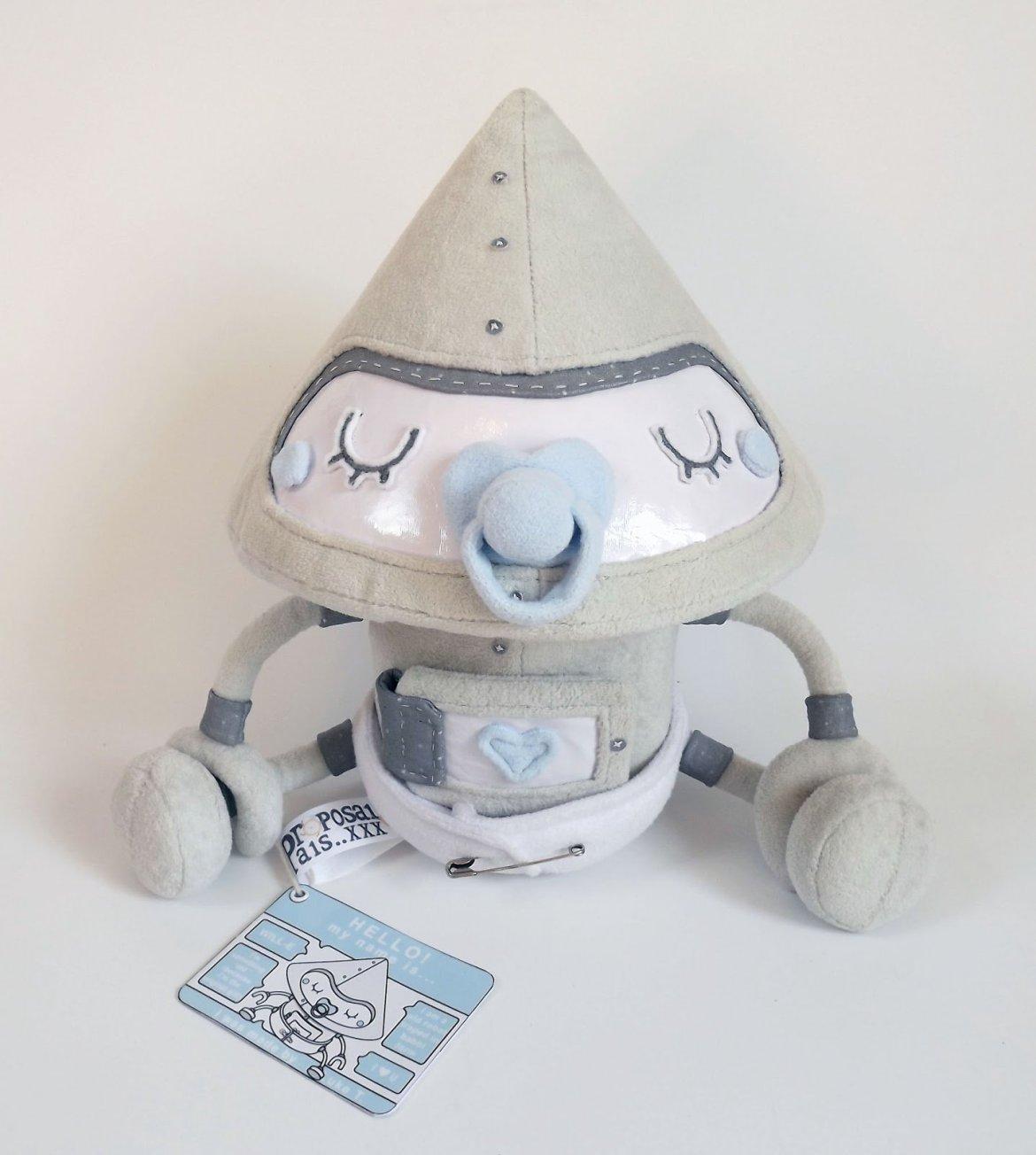 Robot+(4)