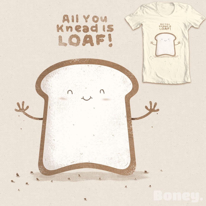 Beatles inspired T-shirt Design